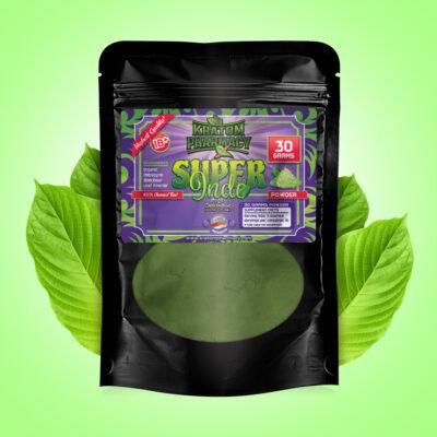 Super Indo - 30 gram