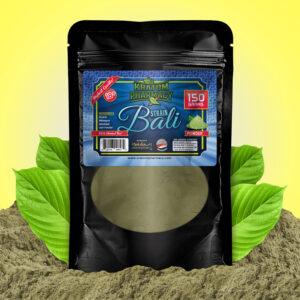 Bali - 150 gram