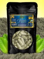 Kratom Pharmacy | Bali - 1500 Capsules
