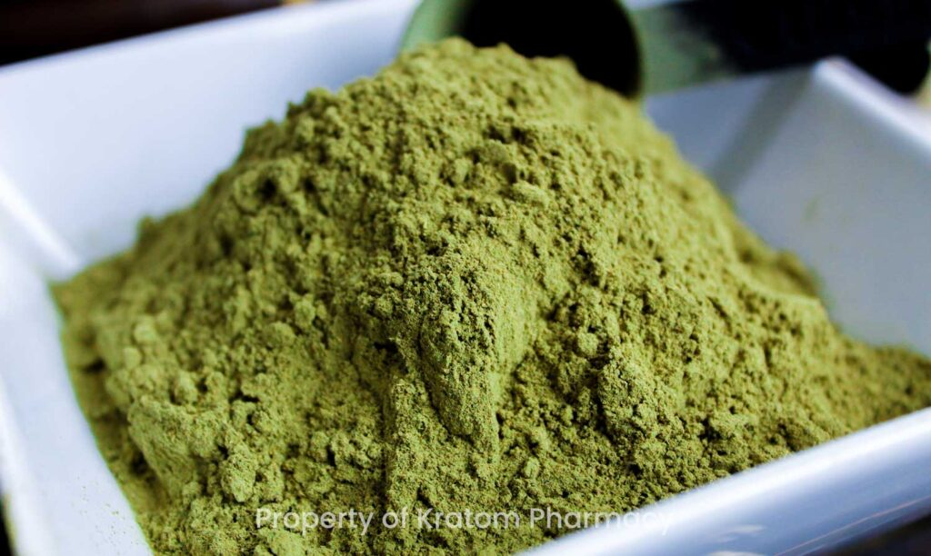 Is Kratom Safe?