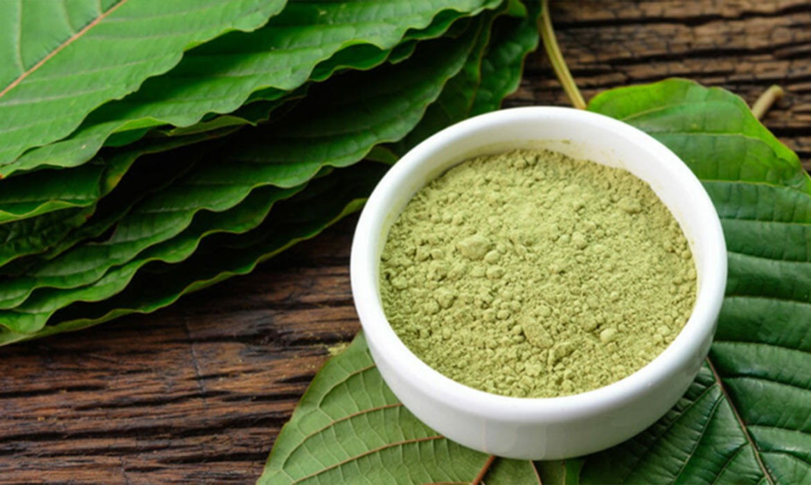 What are The Best Ways to Store Your Kratom?