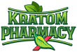 Kratom Pharmacy