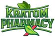 Kratom Pharmacy